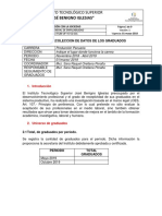 Formato Inf General de Empleabilidad de Los Graduados(1)