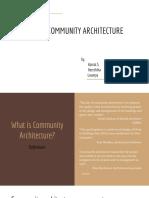 COMMUNITY HOUSING.pdf
