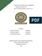 3427_CG materi 9 (rmk).docx