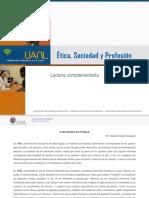 E. 5 Etica Lectura_Otro Mundo.pdf