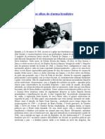 A Ditadura Sob Os Olhos Do Cinema Lucio Flavio e Pra Frente Brasil
