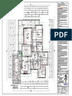 03. Floor Layout Plan