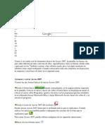 Curso_Access_2007.docx