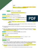 Glosario Signos y Sintomas.docx