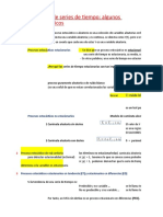 SERIES DE TIEMPO 1.xlsx