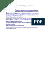 Cotizaciones Banco Didáctico de Pruebas Para Ventilador Axial