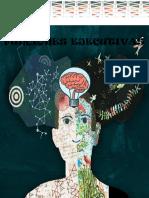 Portafolio Neuropsicología de Funciones Las Ejecutivas