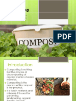 Composting.pptx