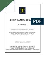 brm24-17.pdf