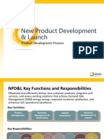 sce product development process - public.pdf