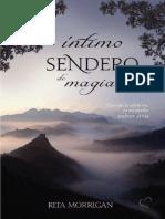 02-Caminho Íntimo de Magia -Série Rohard 02 - Rita Morrigan - LRTH (1)