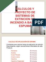 SISTEMAS DE ESPUMAS PQV(1).ppt