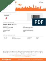 [12APKAA5BC9]E-ticket Pegipegi.com 1