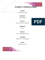 AllSlide.net-LFIS_U3_A2_YARO.pdf
