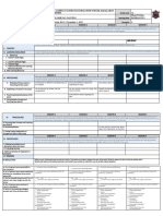 DLL PR 1.docx