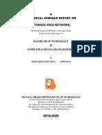TECHNICAL SEMINAR ASIF.pdf