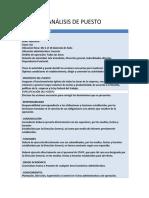 ANALISIS_DE_PUESTO.docx