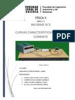 Informe (3).docx