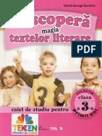 magia-textelor-liter cl 3.pdf