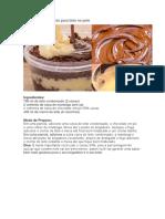 Receitas de Bolo no Pote.pdf