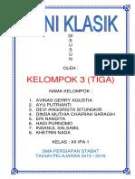 SENI KLASIK.docx