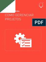 1. Como Gerenciar Projetos - Amostra