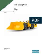 8997 6513 00 Diagrams and Drawings - PDF