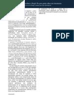 Sedimentary Processes, Environments and Basins a Tribute to Peter Friend - Nichols et al 2007-383-391-convertido ES.pdf