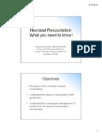 Neonatal-Resuscitation-2018-FINAL-Zeretzke-Bien.pdf