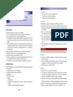 32-Chest-X-ray_use-and-interpretation.pdf