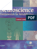 Laurie Lundy-Ekman-Neuroscience_ Fundamentals for Rehabilitation-Saunders (2007) (Trashed 2016-03-14 10-21-35) (Trashed 2019-05-29 09-55-40)
