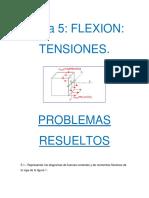 FLEXION (1).docx