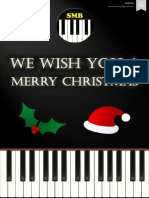 We Wish You A Merry Christmas (Gumroad).pdf