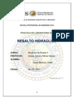 TRABAJO-N-2-SEGUNDA-UNIDAD.docx