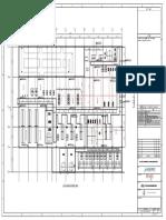 NS2-CC1-SWRO-Saw Cut plan.pdf