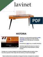 CLAVINET.pdf