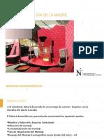 Proyecto Diseño Alegorico(1)