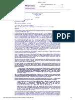 11 Ang Tek Lian vs CA G.R. No. L-2516