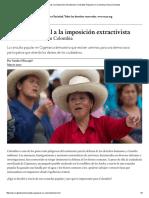 La_rebelion_local_a_la_imposicion_extrac.pdf