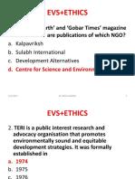 EVS  +ETHICS.pdf