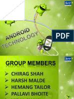 android-technology.pptx