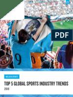 Nielsen_Top5_Commercial_Trends_2018.pdf
