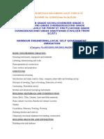 draftsmangrade-II (3).pdf