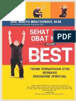 Sehat Tanpa Obat Kimia.pdf