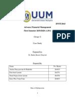 AFM Case Study.docx