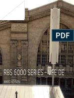 RBS6000_Series_Overview.pdf