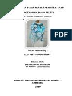 RPP PBT.docx