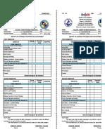 SHS REPORT CARD-138.xlsx