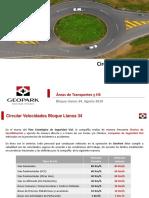 Circular Velocidades - Servicio Especial - Socialización (007)