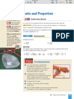 ML Geometry 8-1 Ratio and Proportion.pdf